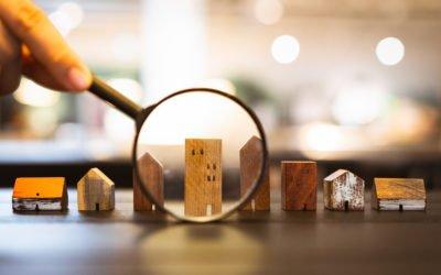 Tour d'horizon des dispositifs associatifs pour aider à trouver un logement