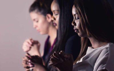 Quelques conseils pour prier ensemble