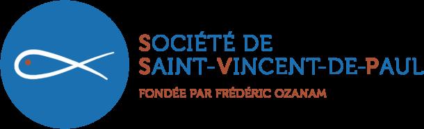 Ssvp Logo