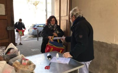 P4 5 Distribution Solidaire