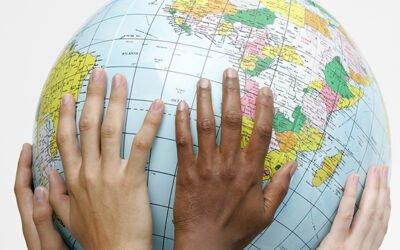 Menace terroriste, dérives d'un capitalisme oublieux de l'humain, accroissement des inégalités entre riches et pauvres, dégâts écologiques et maintenant crise sanitaire de dimension mondiale… L'humanité serait-elle dans une impasse ?