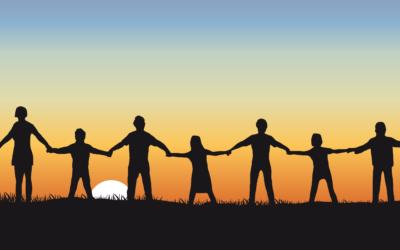 Comment avancer sur le chemin de la fraternité?